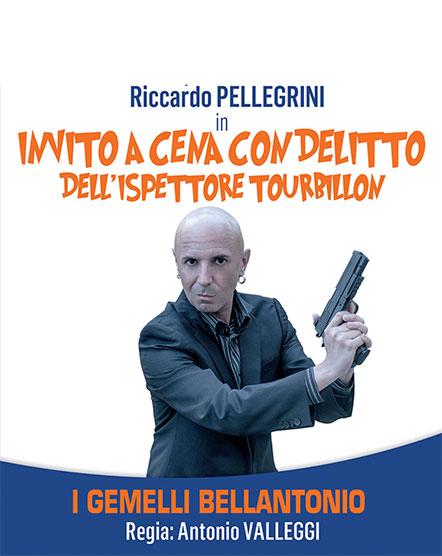 invito-cena-delitto-gemelli-bellantonio