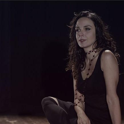 Cristina-Olga-Manca