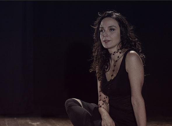 Cristina Olga Manca