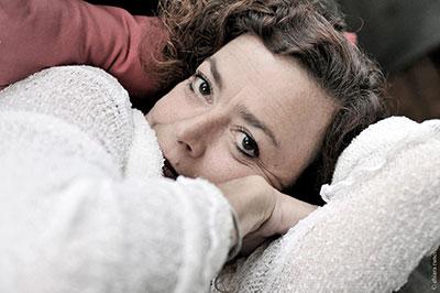Stefania Luberti