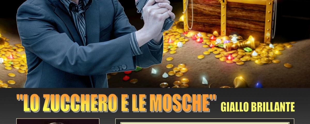 LOCANDINA EVENTI 3 (LO ZUCCHERO E LE MOSCHE 7 APRILE