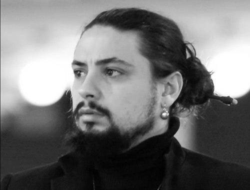 Teodoro Bungaro