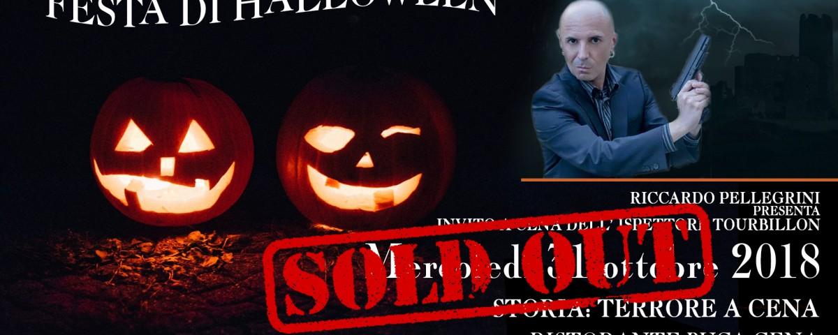 halloween-2018-bucacena-