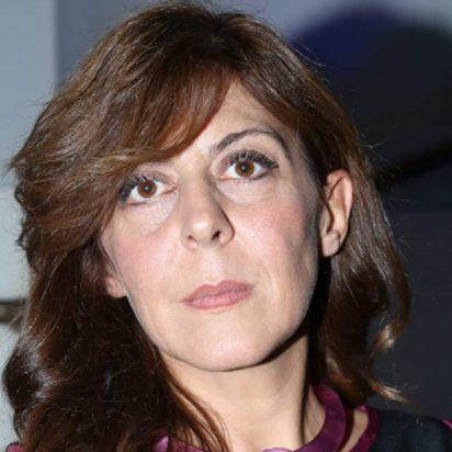 Vanessa-Giuliani2